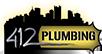 412 Plumbing