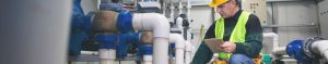 Plumbing Careers South Hills
